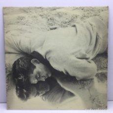 Discos de vinilo: LP - DISCO - VINILO - THE SMITHS - ACCEPT YOUR SELF - WONDERFUL WOMAN - AÑO 1983. Lote 208489116
