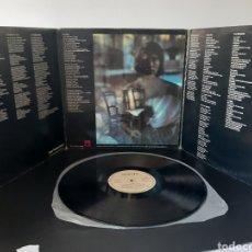 Discos de vinil: JOAN MANUEL SERRAT. MI NIÑEZ. NOVOLA. 1970. ESPAÑA. Lote 223075922