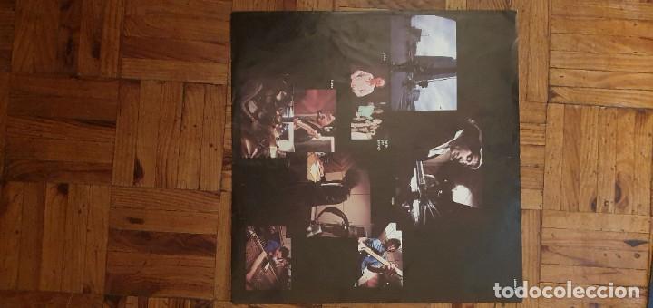 Discos de vinilo: Jean-Patrick Capdevielle ?– 2 Sello: CBS ?– CBS 84695 Formato: Vinyl, LP, Album País: France - Foto 5 - 208690528