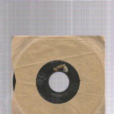 Discos de vinilo: SAM COOKE BASIN STREET BLUES + REGALO SORPRESA. Lote 208875428