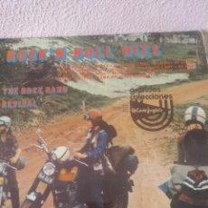 Discos de vinilo: VINILO. Lote 208939236