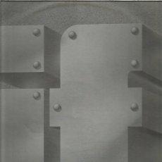 Discos de vinilo: IF 1970. Lote 209011830