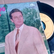 Discos de vinilo: EP ( VINILO) DE ALFREDO KRAUS AÑOS 50. Lote 209177320