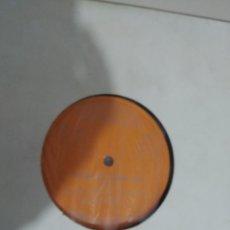 Discos de vinilo: DOS DISCOS 10 PULGADAS. ESPAÑA EN LLAMAS 1936. ORIGINALES DE 1967. REF. UR. Lote 209304330