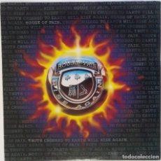 """Discos de vinilo: HOUSE OF PAIN - RISE AGAIN [[ US HIP HOP / RAP VINILO ORIGINAL EXCLUSIVO ]] [LP 12"""" 33RPM] [1996]]. Lote 209372546"""