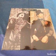 Discos de vinilo: BSO SINGING IN THE RAIN + EASTER PARADE MGM LP 1989 MUY BUEN ESTADO. Lote 209585087