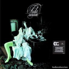 Discos de vinilo: FRIDA ENSAM / ABBA * ANNI-FRID LYNGSTAD * LP 180G HEAVYWEIGHT VINYL * + CUPÓN * PRECINTADO!!. Lote 209679347