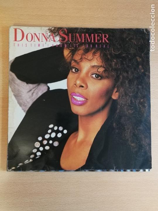 Discos de vinilo: 16 Maxi Singles de diferentes estilos, estan todos fotografiados. - Foto 4 - 209713000
