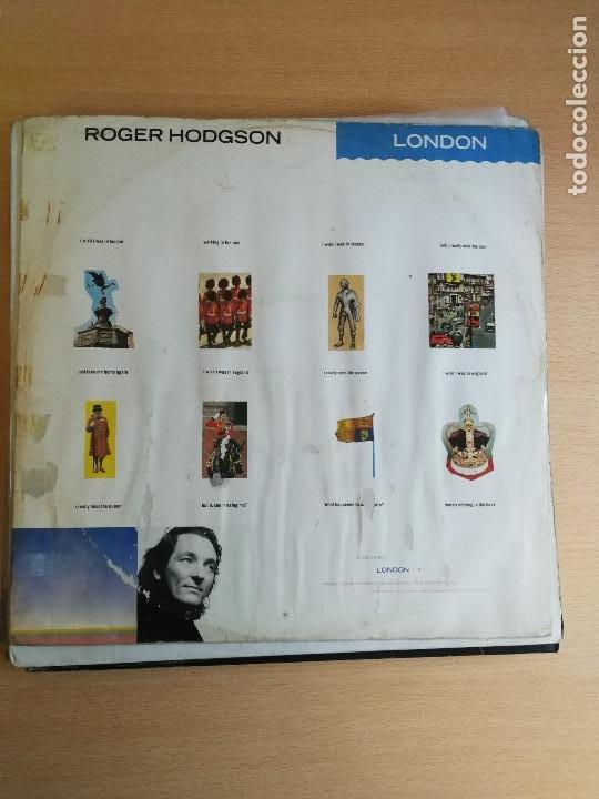 Discos de vinilo: 16 Maxi Singles de diferentes estilos, estan todos fotografiados. - Foto 13 - 209713000
