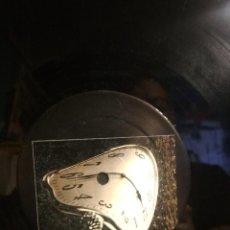 Discos de vinilo: QUADRAN FREE YOUR MIND 3 TRACK DANCER PLANET RECORD MAXI 1996 PEPETO. Lote 209722227