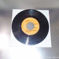 Discos de vinilo: ELVIS PRESLEY --- PATCH / YOYU DON´T HAVE TO SAY YOU LOVE ME ( SOLO VINILO ). Lote 209982965