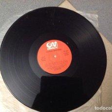 Discos de vinilo: DISCO VINILO. FESTIVAL MEXICANO. ACM. Lote 210060266