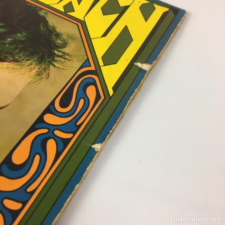"""Discos de vinilo: EP 7"""" - LLUÍS LLACH - L'Estaca (1968) - Foto 9 - 210067426"""