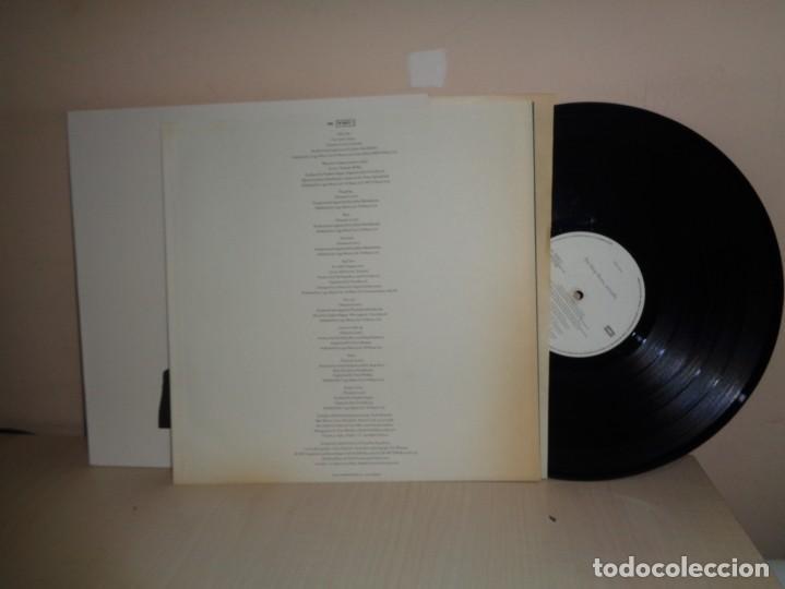 PET SHOP BOYS --ACTUALLY- 1987 - EMI RECORDS- MADRID - (Música - Discos de Vinilo - Maxi Singles - Pop - Rock Extranjero de los 70)