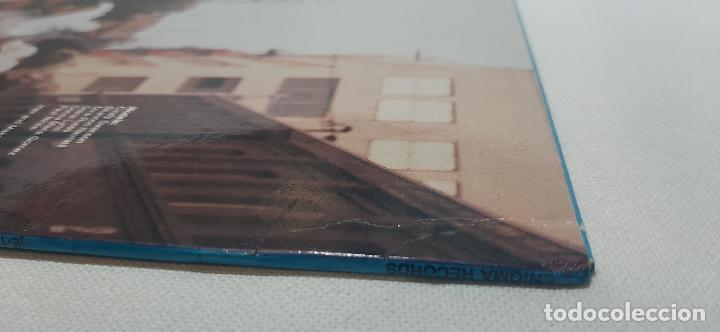 "Discos de vinilo: ANTIX -GET UP GET HAPPY- (1984) MINI-ALBUM 12"" - Foto 4 - 210222705"