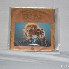 Discos de vinilo: VAN MORRISON - BULBS. Lote 196551982