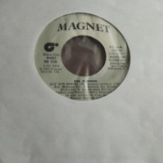 Discos de vinilo: BAD MANNERS ?– GOT NO BRAINS = NO TENEMOS CEREBRO / PSYCHEDELIC ERIC / ONLY FUNKIN' / ESPAÑA 1982-. Lote 210375331