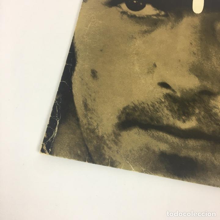 """Discos de vinilo: EP 7"""" - JOAN MANUEL SERRAT - Mare Lola (Edigsa, 1969) - Foto 8 - 210428181"""