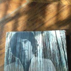 Discos de vinilo: JOSETXU ALFARO. Lote 210479718