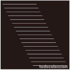 Discos de vinilo: NISENNENMONDAI – N' VINYL, VINYL LIMITED EDITION. Lote 210488911