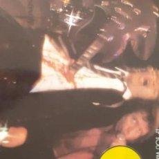 Discos de vinilo: AC / DC IF YOU WANT BLOOD LIVE BON SCOTT. Lote 210581142
