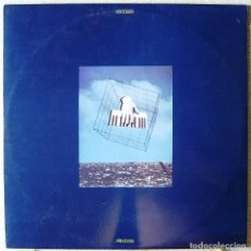 Discos de vinilo: VOCODER.MINDANAO + AMOR DE ROBOT...COMO NUEVO...ARAGON. Lote 210689781