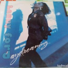Discos de vinilo: MX. PENNY FORD - AYDREAMING. Lote 210716347