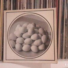 Discos de vinilo: ALL & NOTHING - JOYA ROCK PROGRESIVO ESPAÑOL - MUY RARO!!. Lote 210785457