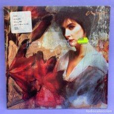 Discos de vinilo: LP ENYA WATERMARK - 1989 - GERMANY - VG++. Lote 210940739