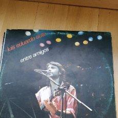 Discos de vinilo: VINILO LP DOBLE. Lote 210945835