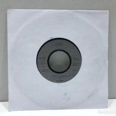 Discos de vinilo: OPUS III - IT´S A FINE DAY / EVOLUTION RUSH - 1992. Lote 210976592