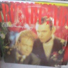 Discos de vinilo: ABC - WHEN SMOKEY SINGS - MAXI 1987. Lote 211448962