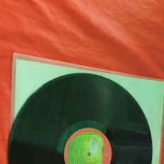 Discos de vinilo: VINILO THE BEATLES 1962 1966 SOLO CARA 3 Y 4. Lote 211463120