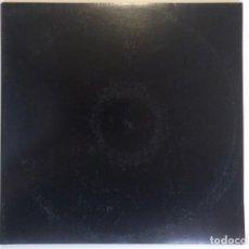 """Discos de vinilo: VIOLADORES DEL VERSO - BOMBO CLAP [ HIP HOP / RAP EDICIÓN EXCLUSIVA LIMITADA ] MX 12"""" 45RPM 2003. Lote 211474131"""
