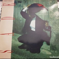 """Discos de vinilo: SADE - THE SWEETEST TABOO (12"""", MAXI) 1985. SELLO:EPIC CAT. Nº: EPC A 12.6609. VINILO NUEVO. Lote 211497659"""