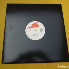 Discos de vinilo: MAXI SINGLE DERRIBOS ARIAS - IÑAKI FERNÁNDEZ ?– DISCO POCHO - GLUTAMATO YEYE -/EX++ Ç. Lote 211509399