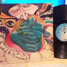 Discos de vinilo: SWEET SMOKE JUST A POKE FRANCIA 1971. Lote 211510882