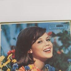 Discos de vinilo: SELECCIONES MUSICALES HISPANOAMERICANAS. COMPUESTO POR 12 DISCOS. Lote 211526596