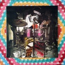 Discos de vinilo: LP VINILO - LA BANDA TRAPERA DEL RÍO - EDICIÓN PERFIL. Lote 211527569