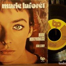 Discos de vinilo: MARIE LAFORET. Lote 211606046