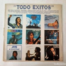 Discos de vinilo: DISCO DE VINILO. Lote 211634846
