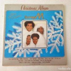 Discos de vinilo: DISCO DE VINILO. Lote 211640863