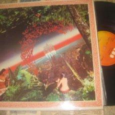 Discos de vinilo: MILES DAVIS. AGHARTA.DOBLE LP ( 1976. CBS – S 88159) OG ESPAÑA EXCELENTE CONDICION. Lote 211661161