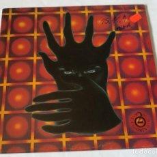 Discos de vinilo: PROGRAM 2 BELTRAM - THE OMEN - 1991. Lote 211665676
