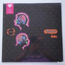 Discos de vinilo: ERASURE: CHORUS. LP VINILO ED. LIMITADA 30 ANIVERSARIO. PRECINTADO!!. Lote 211706435