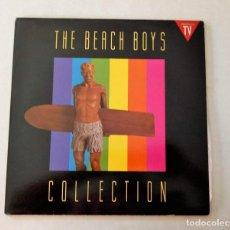 Discos de vinilo: DISCO DE VINILO. Lote 211807047