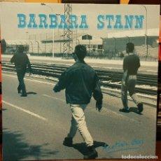 Discos de vinilo: BARBARA STANN - ANOTHER GIRL. Lote 211807602