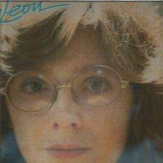 Discos de vinilo: ROSA LEON SE ESTA BUSCANDO. Lote 211966061
