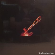 Discos de vinilo: JOY DIVISION – TRANSMISSION -EP-. Lote 212002220