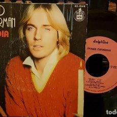 Discos de vinilo: RICHARD CLAYDERMAN - MELODIA. Lote 212120363